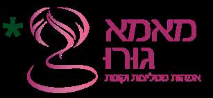 mama guru logo